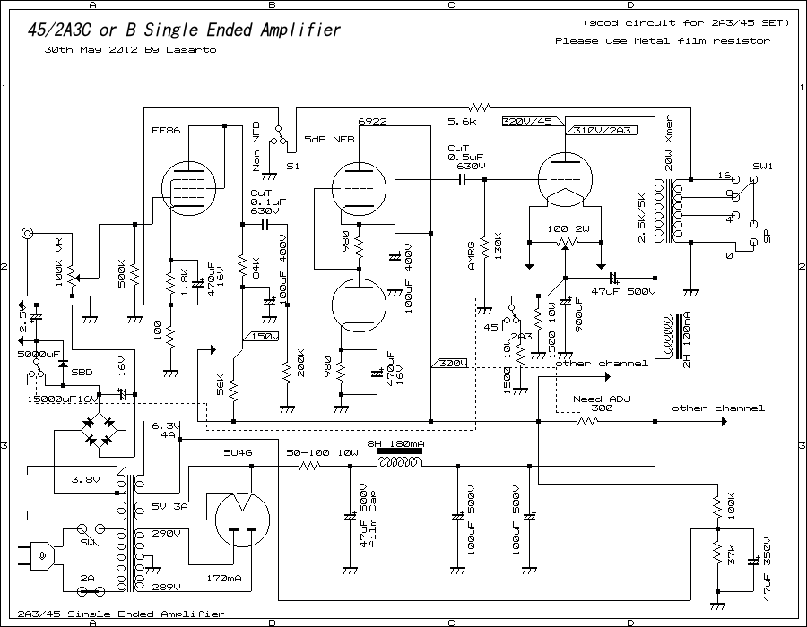 Vivitar Wiring Diagram besides 234934573 172 Hasegawa Tornado Gr4 In Maintenance in addition Traxxas Brings Real Engine Sound To Electric Rc With On Board Audio together with Rc4wd Hardcore Slash Chassis Video furthermore Traxxas 55077 1. on traxxas slash audio